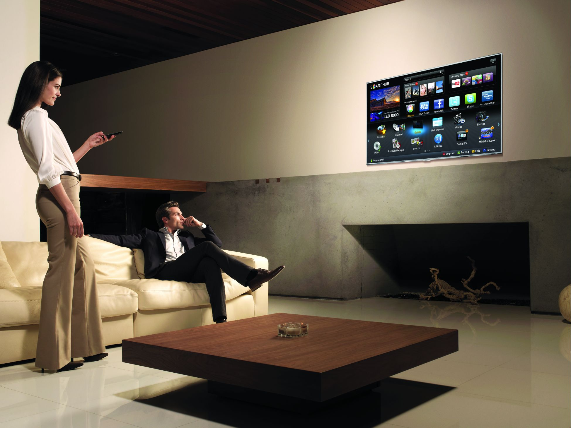 samsung-smart-tv-2-1